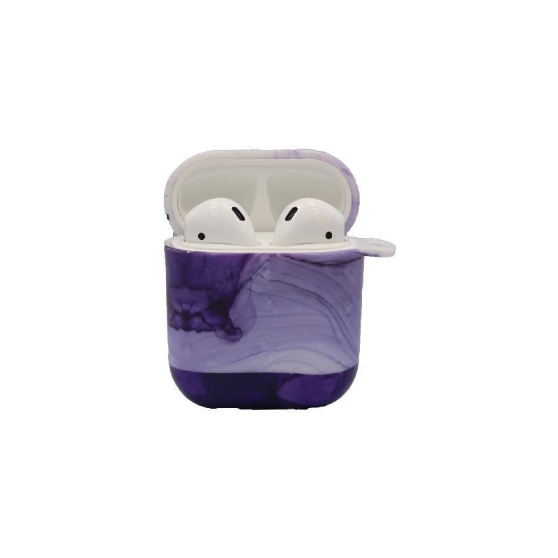 Θήκη Airpods Blueberry