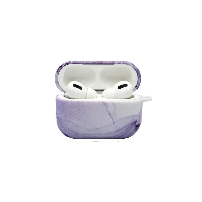 Θήκη Airpods Pro Blueberry