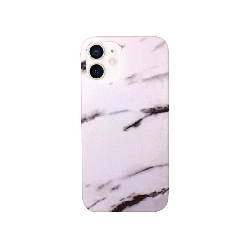 Θήκη iPhone 12 Zebra