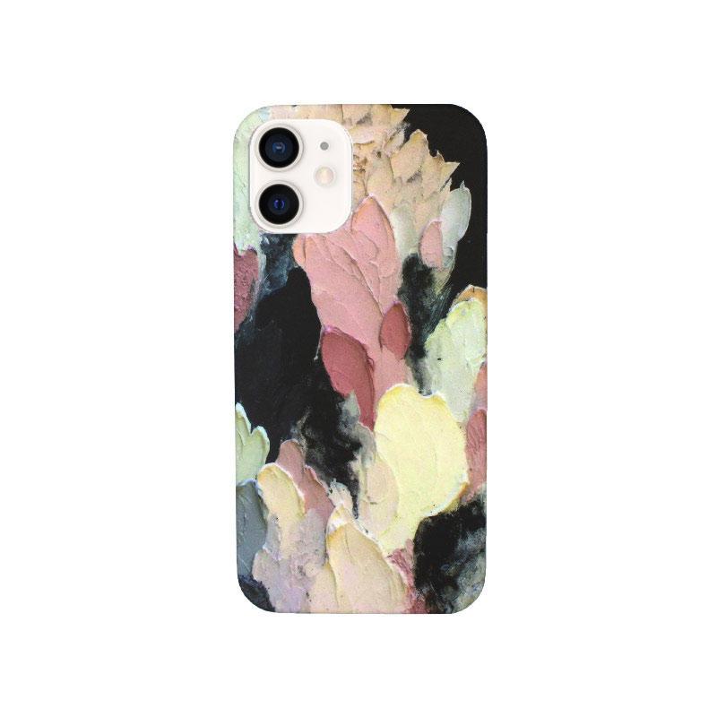 Θήκη iPhone 12 Artistic