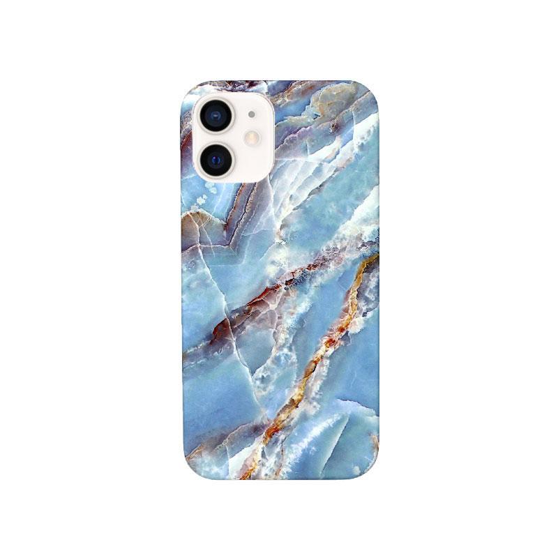 Θήκη iPhone 12 Aurora