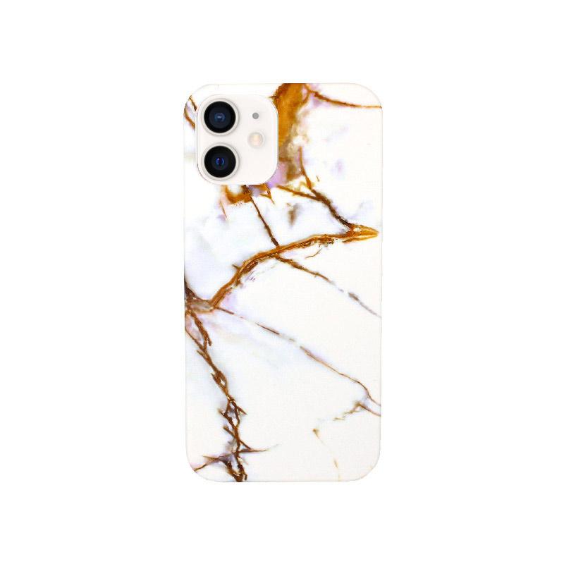 Θήκη iPhone 12 Banoffee