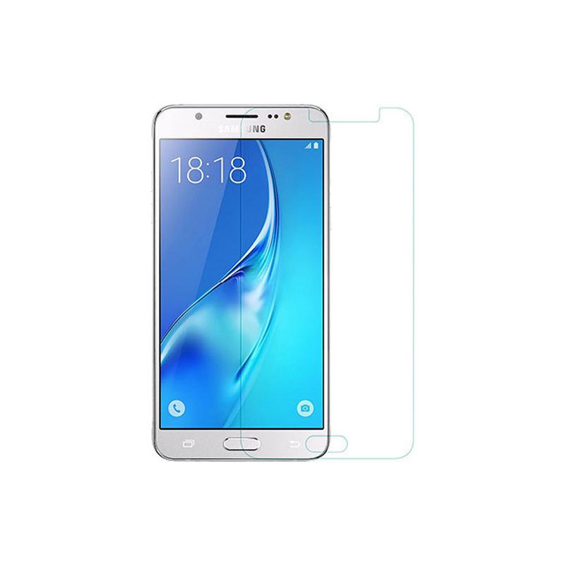 Προστασία Οθόνης Tempered Glass 9H για Samsung Galaxy J5 2016