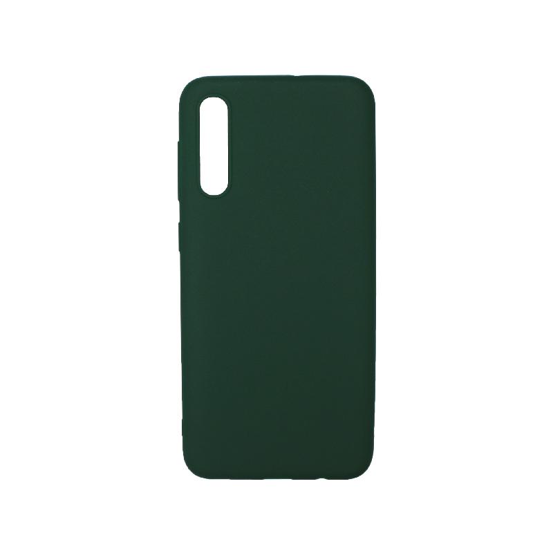Θήκη Samsung Galaxy A50 / A30S / A50S Σιλικόνη