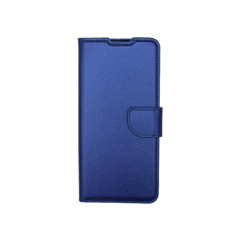 Samsung Galaxy A42 μπλε