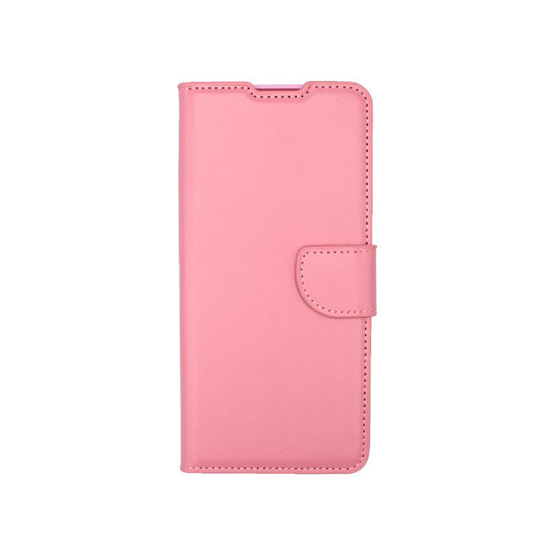Samsung Galaxy A42 ροζ