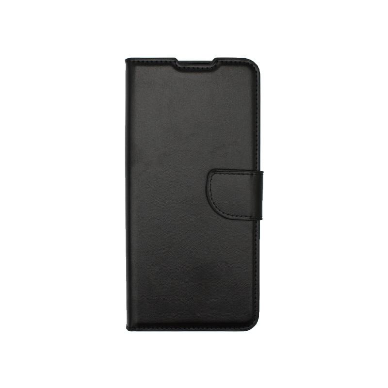 Samsung Galaxy A42 μαύρο