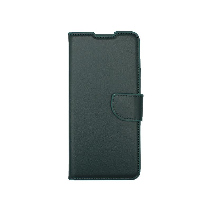 Samsung Galaxy A42 πράσινο