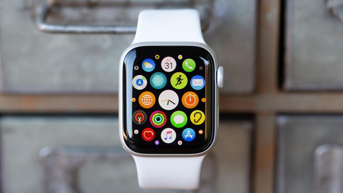Apple Watch: Όλες οι δυνατότητες του κορυφαίου smartwatch!