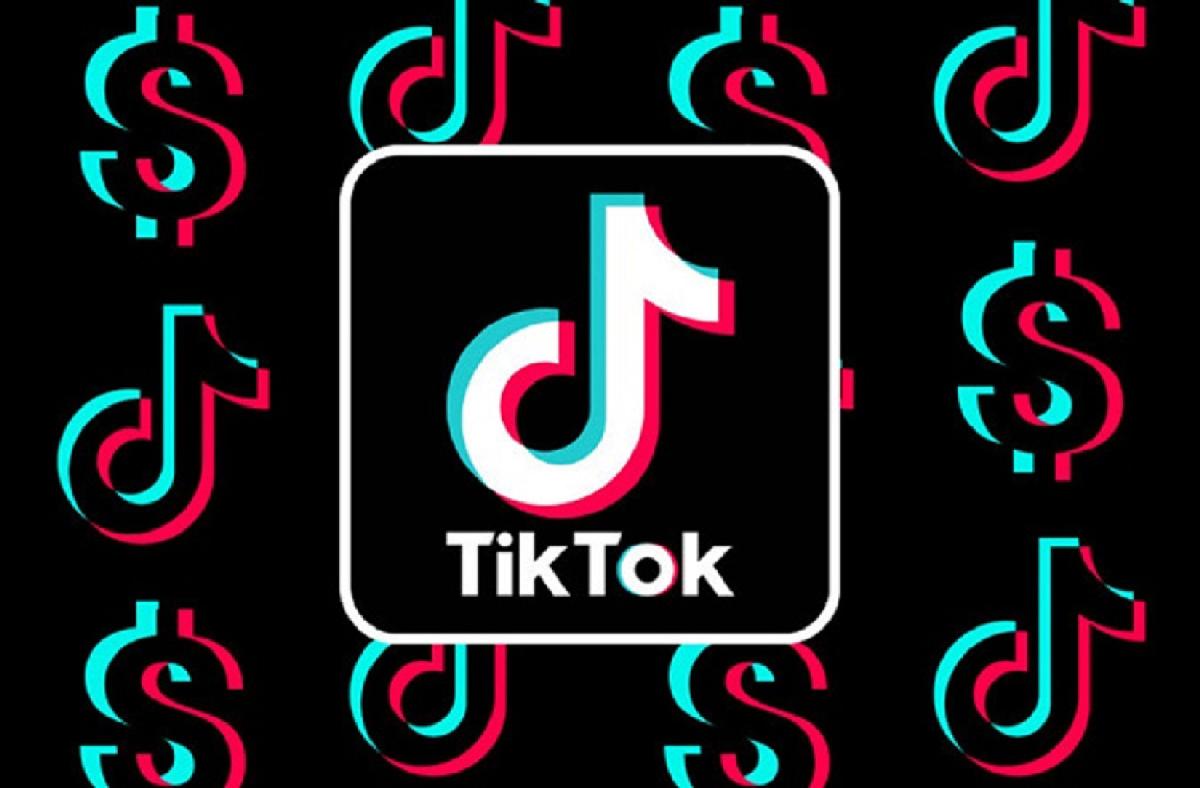 TikTok: Η πιο hot εφαρμογή έφτασε στην Kingphone!