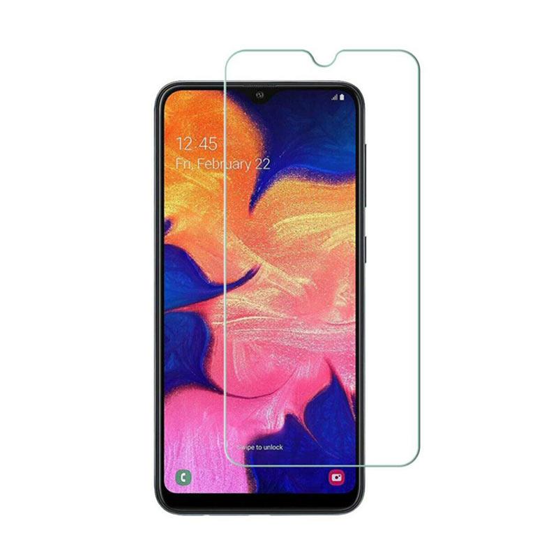 Προστασία Οθόνης Tempered Glass 9H για Samsung Galaxy A20s