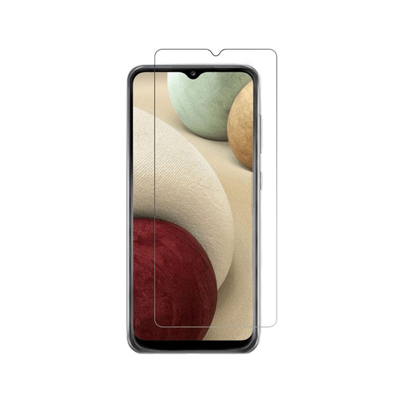 Προστασία Οθόνης Tempered Glass 9H για Samsung Galaxy A12 / A32