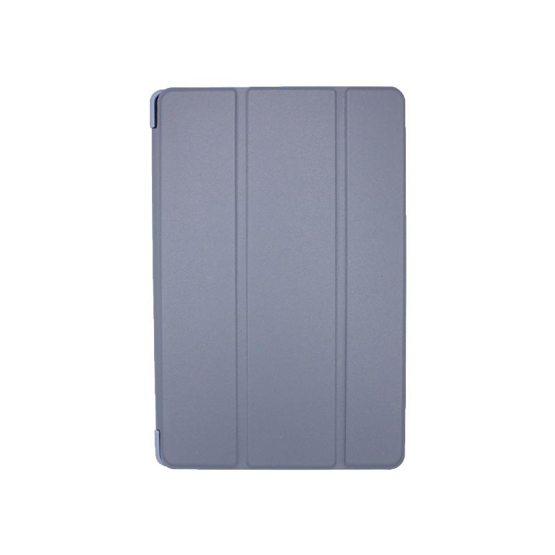 """Θήκη Samsumg Galaxy Tab A7 (2020) 10.4"""" Flip Cover μωβ"""