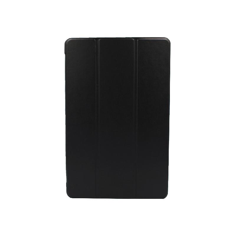 """Θήκη Samsumg Galaxy Tab A7 (2020) 10.4"""" Flip Cover μαύρο"""