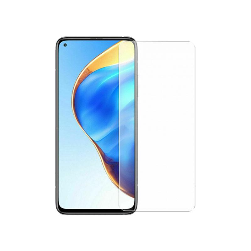 Προστασία Οθόνης Tempered Glass 9H για Xiaomi Mi 10T / Mi 10T Pro