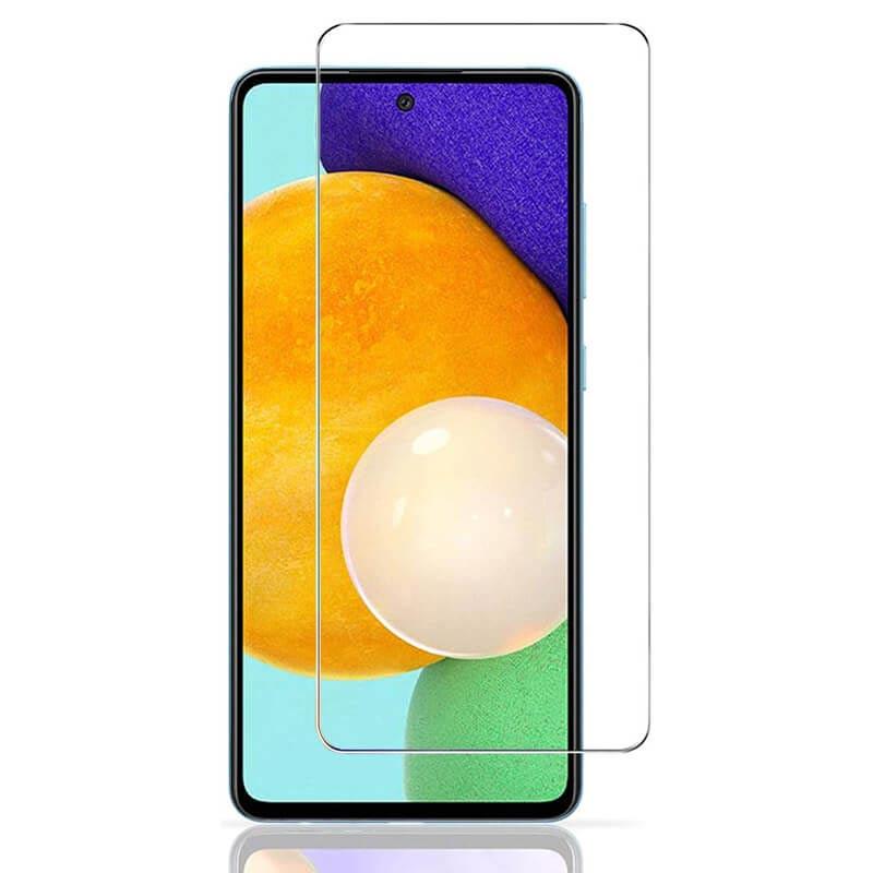 Προστασία Οθόνης Tempered Glass 9H για Samsung Galaxy A72