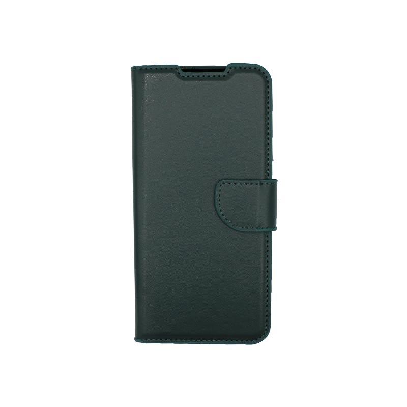 Xiaomi Redmi Note 10 / Note 10S Πράσινο 1