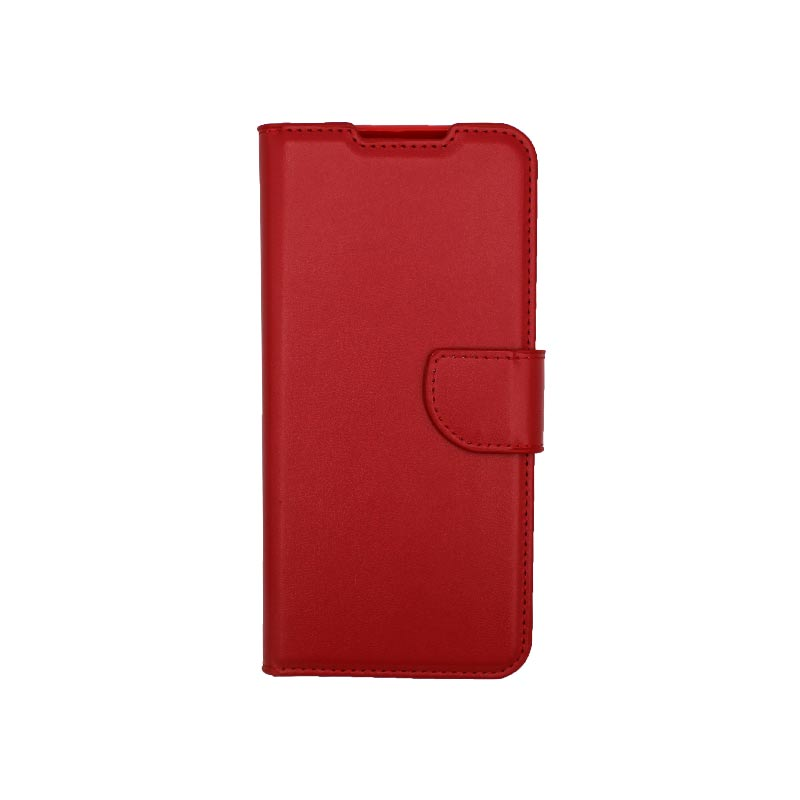 Xiaomi Redmi Note 10 / Note 10S Κόκκινο 1