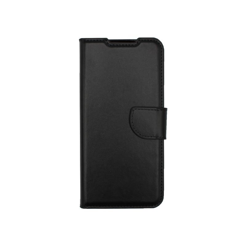 Xiaomi Redmi Note 10 / Note 10S Μαύρο 1