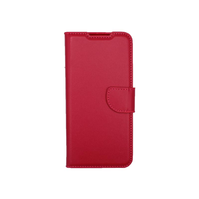 Xiaomi Redmi Note 10 / Note 10S Φούξια 1