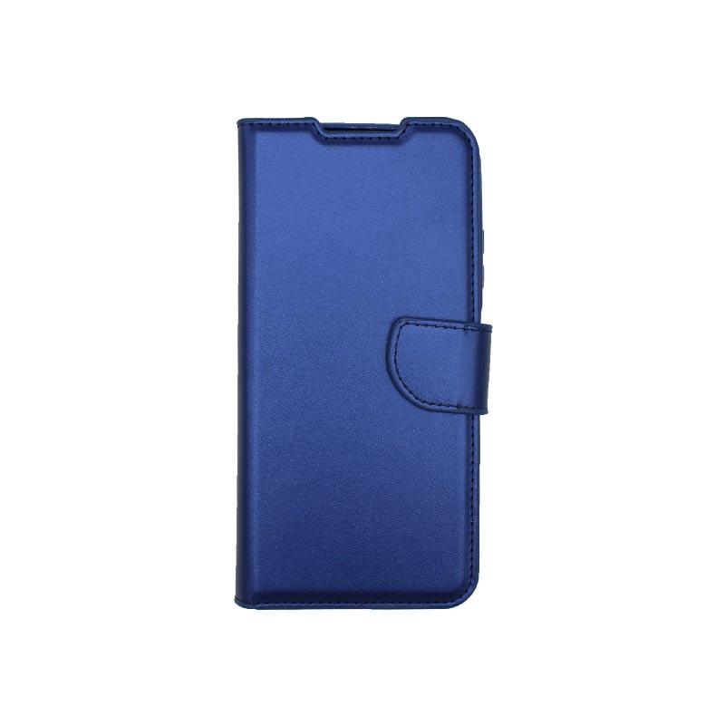 Xiaomi Redmi Note 10 / Note 10S Μπλε 1