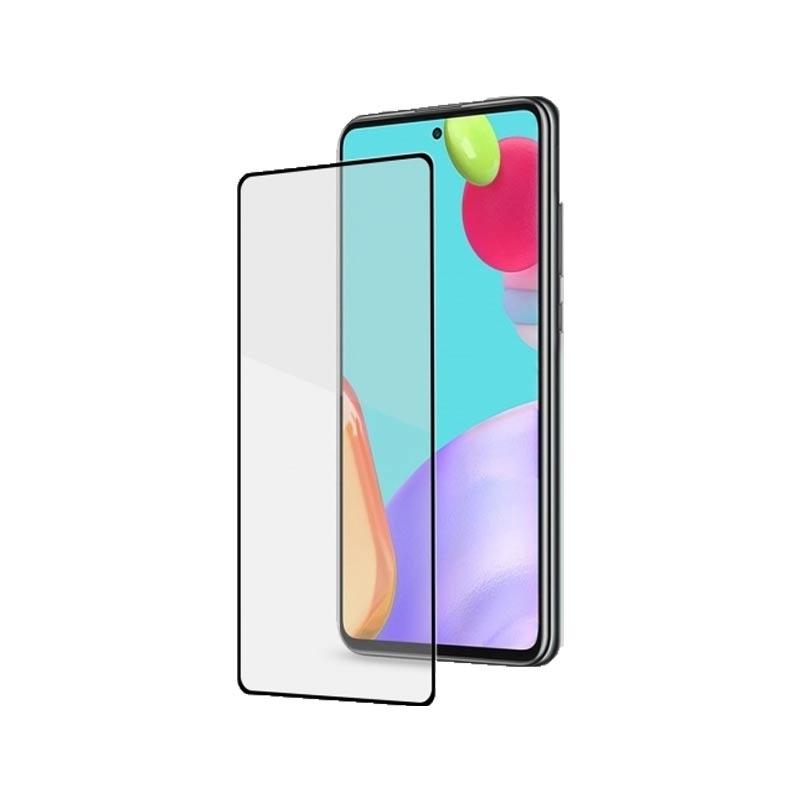 Προστασία οθόνης Full Face Tempered Glass 9H για Samsung Galaxy A52