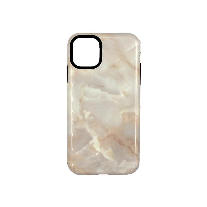 Θήκη iPhone 11 Coral