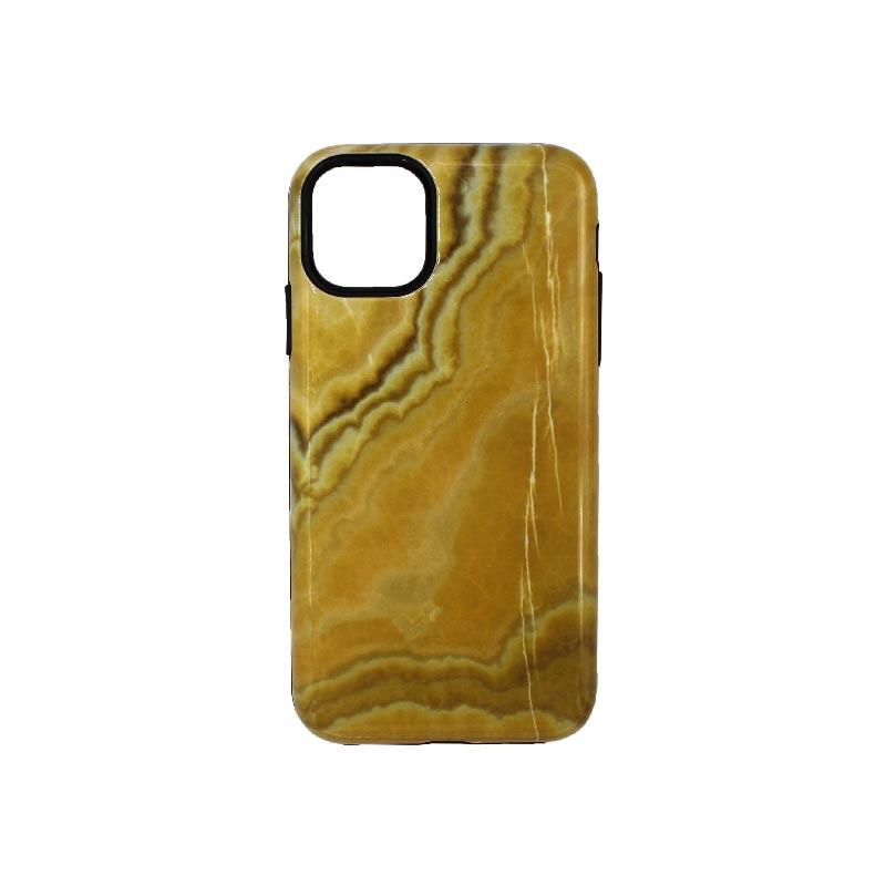 Θήκη iPhone 11 Pro Mango