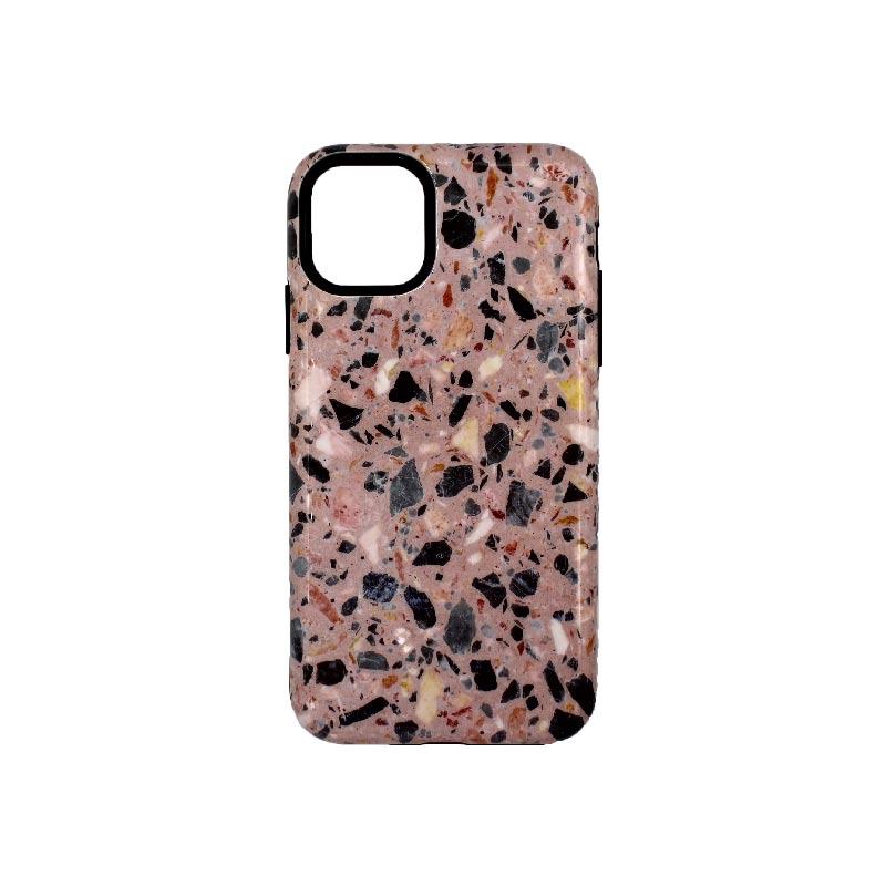 Θήκη iPhone 11 Pinky