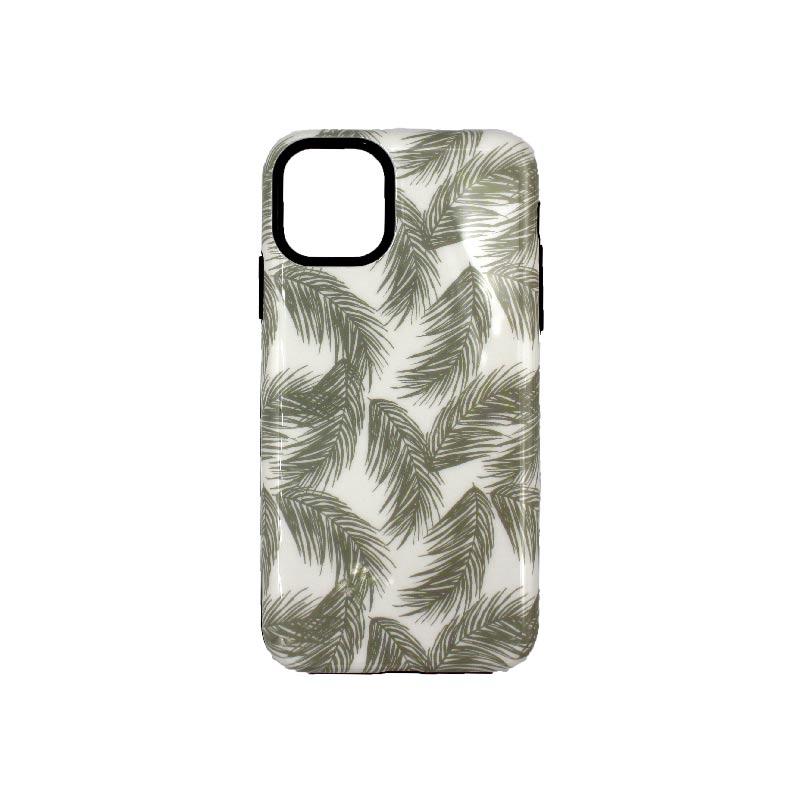 Θήκη iPhone 12 Pro Max Jungle